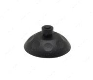 Присоска для крепления водозаборного шланга внешних фильтров Fluval