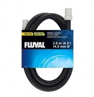 Шланг для внешнего фильтра Fluval 104/105/106/204/205/206