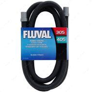 Шланг для внешнего фильтра Fluval 304/305/306/404/450/406