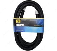 Шланг для внешнего фильтра Fluval FX4/FX5/FX6
