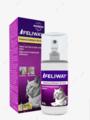 Феромон феливей - модулятор поведения для кошек спрей FELIWAY CLASSIC Transport Spray