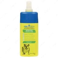 Дезодорирующий спрей FURminatorde Odorizing Waterless Spray