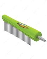 Фурфлекс насадка - расческа FURflex Finishing Comb Head