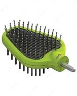 Фурфлекс насадка - расческа двухсторонняя FURflex Dual Brush Head