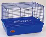 """Клетка для фреток, кроликов, морских свинок и других средних грызунов """"Раймонд"""""""