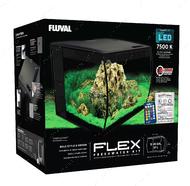 Аквариум FL FLEX 57L