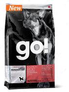 Корм для щенков и взрослых собак с чувствительным пищеварением Sensitivity + Shine Salmon Dog Recipe