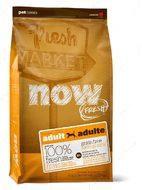 Сухой корм для собак Fresh Adult Recipe Grain Free