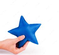 Морская звезда для средних пород