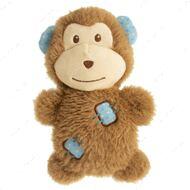 Игрушка для собак GimDog Monkiss Hug