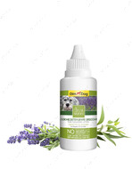 Лосьон для чистки ушей собак Natural Solutions