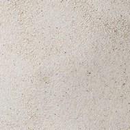 Грунт-песок для аквариума HAGEN