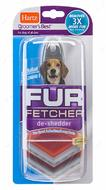 Дешеддер для удаления подшерстка у собак Groomer's Best Fur Fetcher Deshedding Tool for Dogs