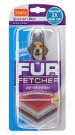 Дешеддер для удаления подшерстка у собак Groomer's Best Fur Fetcher Deshedding Tool for Dogs