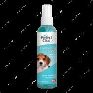 Baby Powder Scent Freshening Spray освежающее средство с ароматом детской присыпки