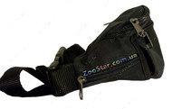 Многофункциональная сумка на пояс для дрессировки собак