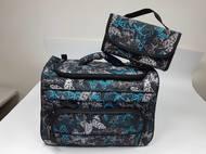 ВЫСТАВОЧНЫЙ НАБОР Профессиональная сумка для грумера + несессер Groomer's Bag