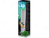 Светодиодный светильник для аквариума LED Solar Natur JBL