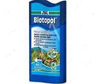 Кондиционер для пресноводных аквариумов Biotopol JBL