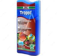 Тропический кондиционер для пресноводных аквариумов Tropol JBL