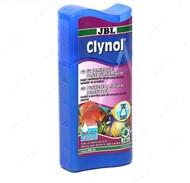 Кондиционер для очистки воды в пресноводных и морских аквариумах Clynol JBL