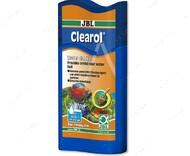 Кондиционер для кристально чистой воды в пресноводных аквариумах Clearon JBL