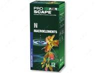 Удобрение с азотом для акваскейпа ProScape N Macroelements JBL