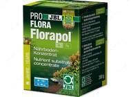 Грунтовое удобрение для пресноводных аквариумов PROFLORA Florapol JBL