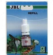 Реагенты для определения содержания кислорода в пресноводных-морских аквариумах и прудах PROAQUATEST O2 Oxygen JBL
