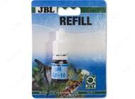 Реагенты для определения значения pH в прудах и пресноводных-морских аквариумах pH 3.0-10.0 Test JBL