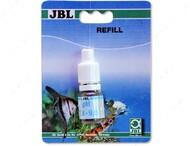 Реагенты для определения значения pH в диапазоне 7.4-9.0 в пресноводных-морских аквариумах и прудах pH 7.4-9.0 Test JBL