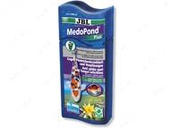 Препарат против ихтио и грибковых инфекций MedoPond plus JBL