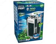 Внешний фильтр для аквариумов CristalProfi e902 greenline JBL
