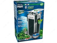 Внешний фильтр для аквариумов CristalProfi e1902 greenline JBL