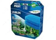 Губка для биологической фильтрации для аквариумного фильтра CristalProfi e UniBloc JBL