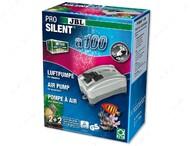 Компрессор для пресноводных и морских аквариумов ProSilent a100 JBL