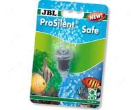 Обратный клапан для компрессора ProSilent Safe JBL