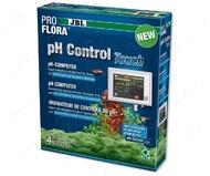 Компьютер для измерения и контроля CO2/рН в аквариуме JBL