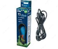 Специальный шланг для аквариумных CO2-систем ProFlora T3 JBL