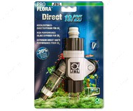 Эффективный непосредственный диффузор для CO2 ProFlora Direct JBL