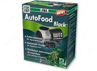 Автоматическая кормушка для аквариумных рыб AutoFood JBL