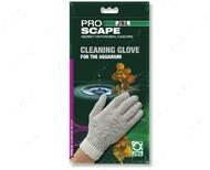 Перчатка для чистки аквариума ProScape Cleaning Glove JBL
