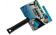 Скребок с лезвием и резиновым сгоном Aqua-T Triumph JBL
