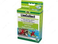 Аквариумная ловушка для улиток LimCollect JBL
