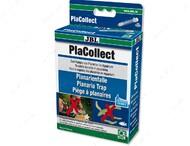 Ловушка для планарий и других плоских червей PlaCollect JBL