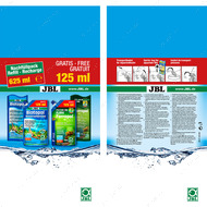 Пакет для перевозки рыб Fish Bag JBL