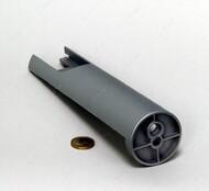 Запасная часть подставка под корпус фильтра CP e Filter canister foot JBL