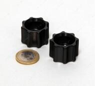 Запасная гайка для фильтра CP e Hose connection nut JBL