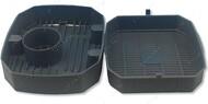 Запасная корзина для губок префильтра CP e pre-filter basket JBL