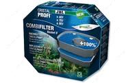 Корзина для модернизации внешнего фильтра Combi Filter Basket II CP e JBL